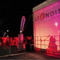 leondingi00594